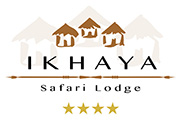 Ikhaya Safari Lodge
